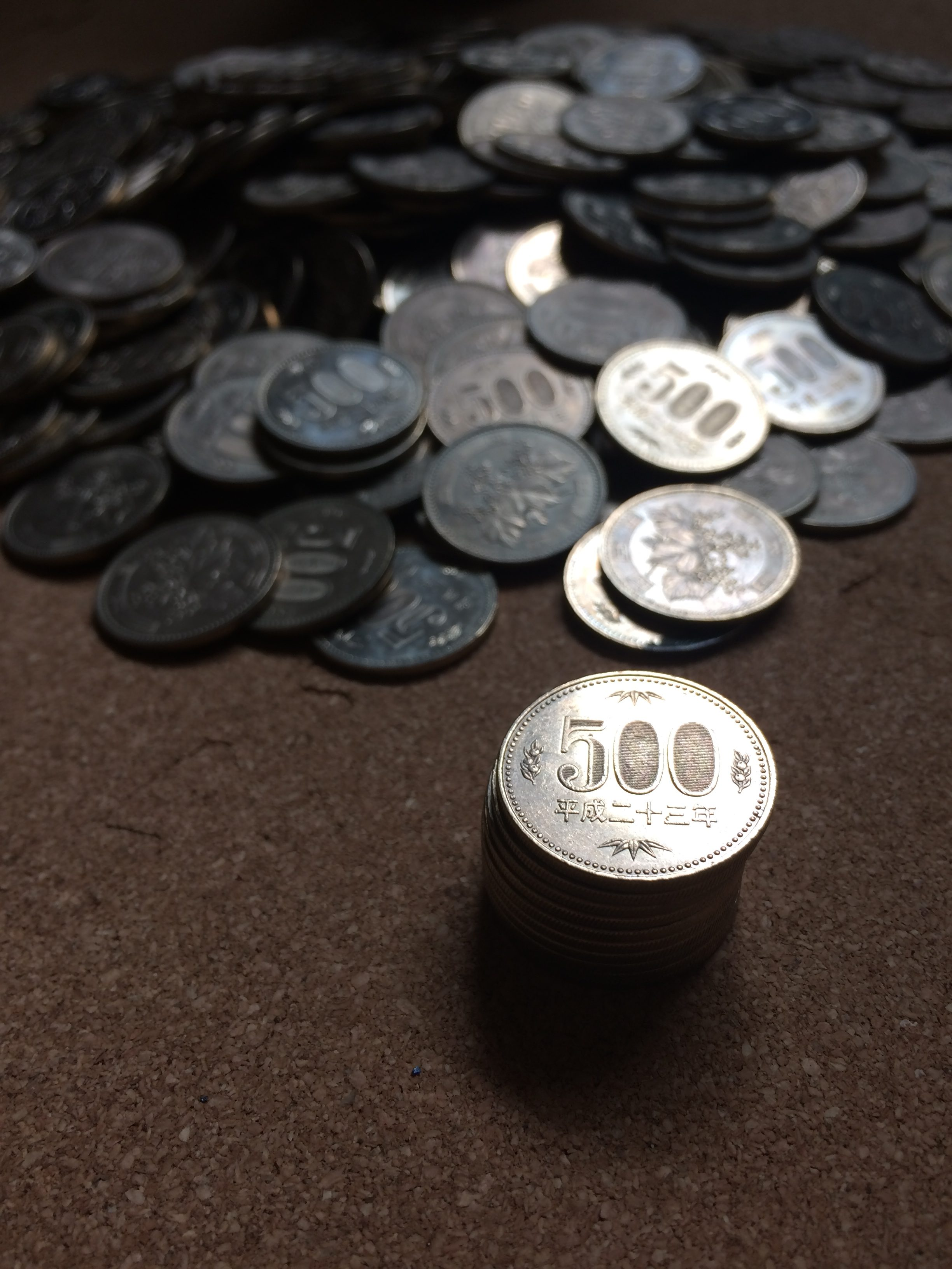 30万円貯まる貯金箱_004