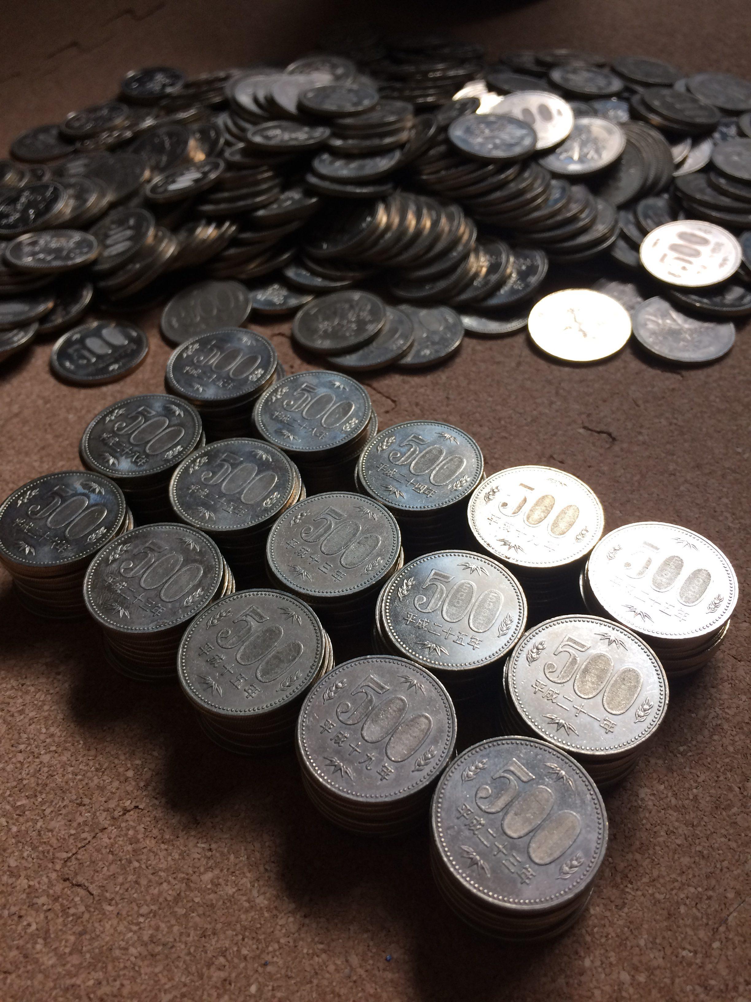 30万円貯まる貯金箱_008