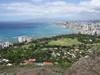 hawaii06.jpg