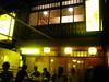 kyoto31.jpg